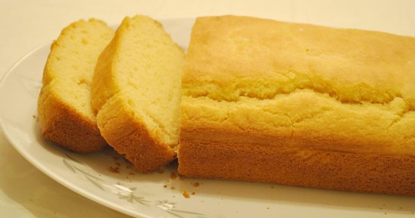 rice flour bread recipe